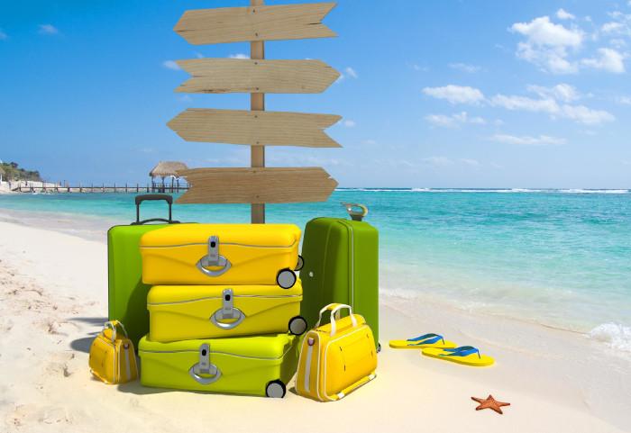 Barimar Srl - Travel Agency